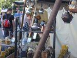 Quirinus Mittelalter Markt Neuss