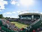 Gerry Weber Open