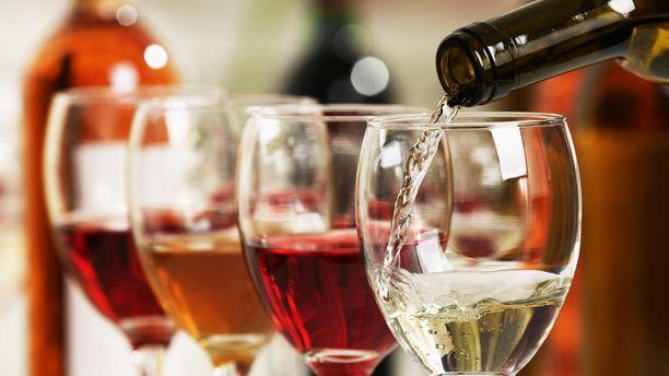 Wine & Spirits meets Genuss pur ON TOUR Troisdorf