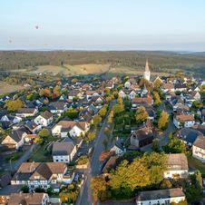 Arnsberg – Natur und Kultur im Sauerland