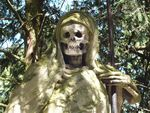 Melaten Köln: Die Friedhofsführung
