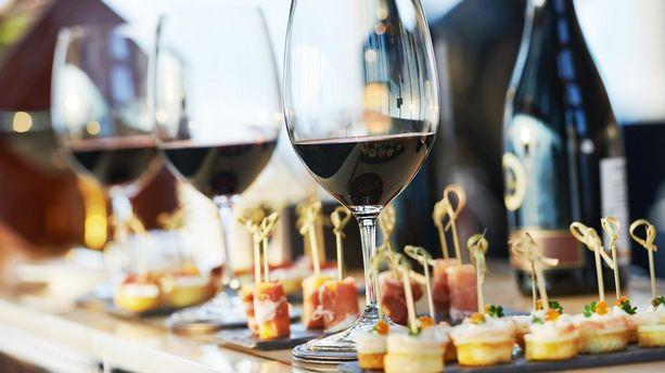 Wine and Taste Festival Bonn 2020
