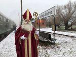 Nikolausfahrt nach Heintrop