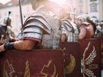 Xantener Römerfest