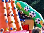 Waltroper Parkfest