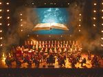 The Music of Harry Potter – live in Concert