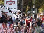 Sparkassen Münsterland Giro 2019