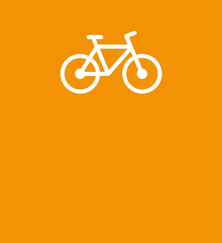 FahrradTagesTicket NRW