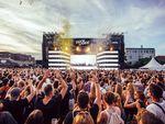 Docklands Festival 2020