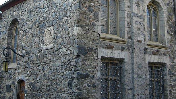 Römisches Museum, Remagen